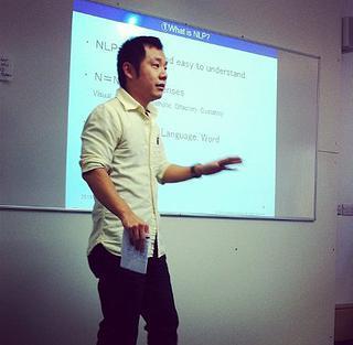 yasu lecture.jpg